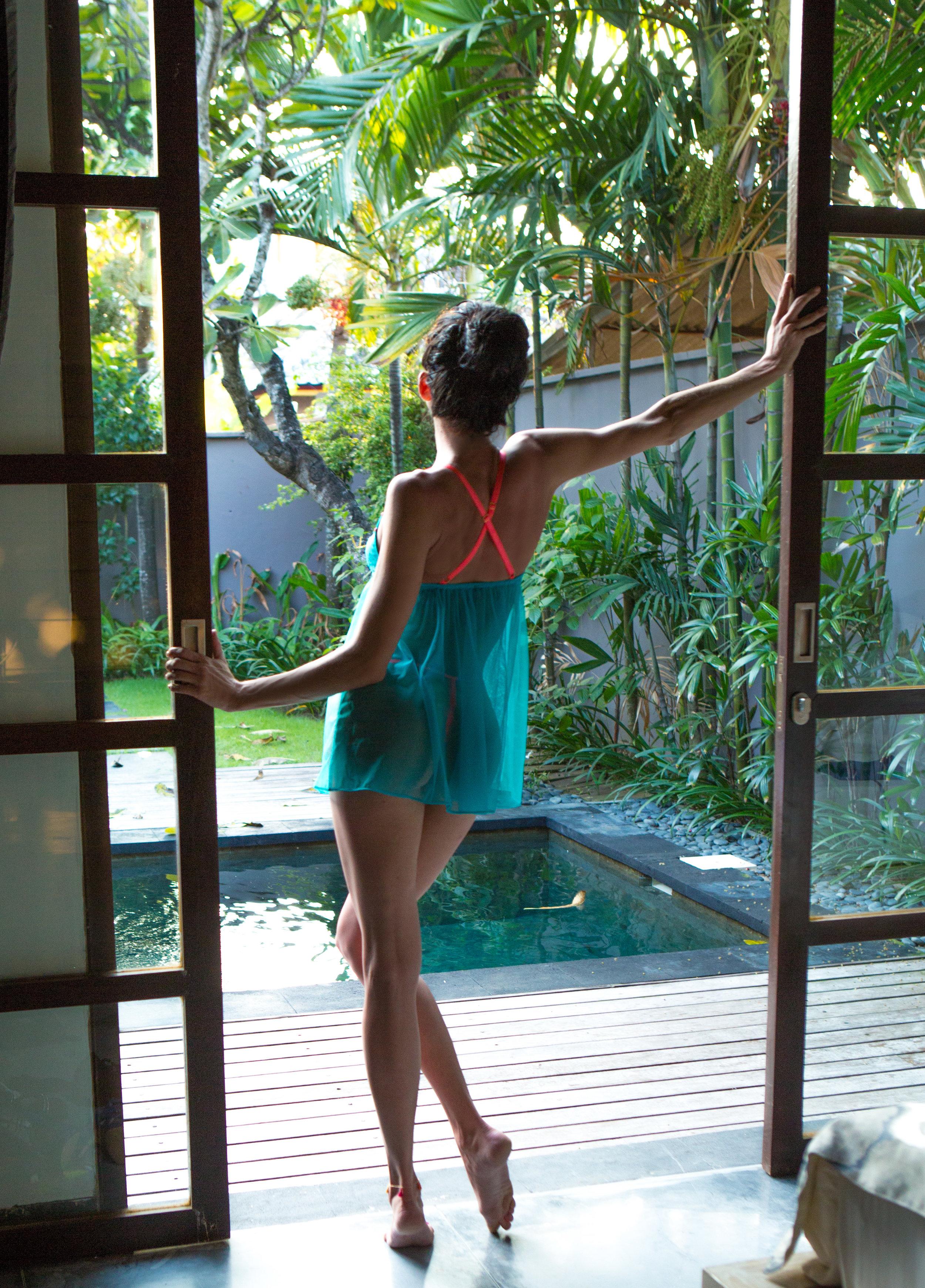 Bali-Alex-8366.jpg