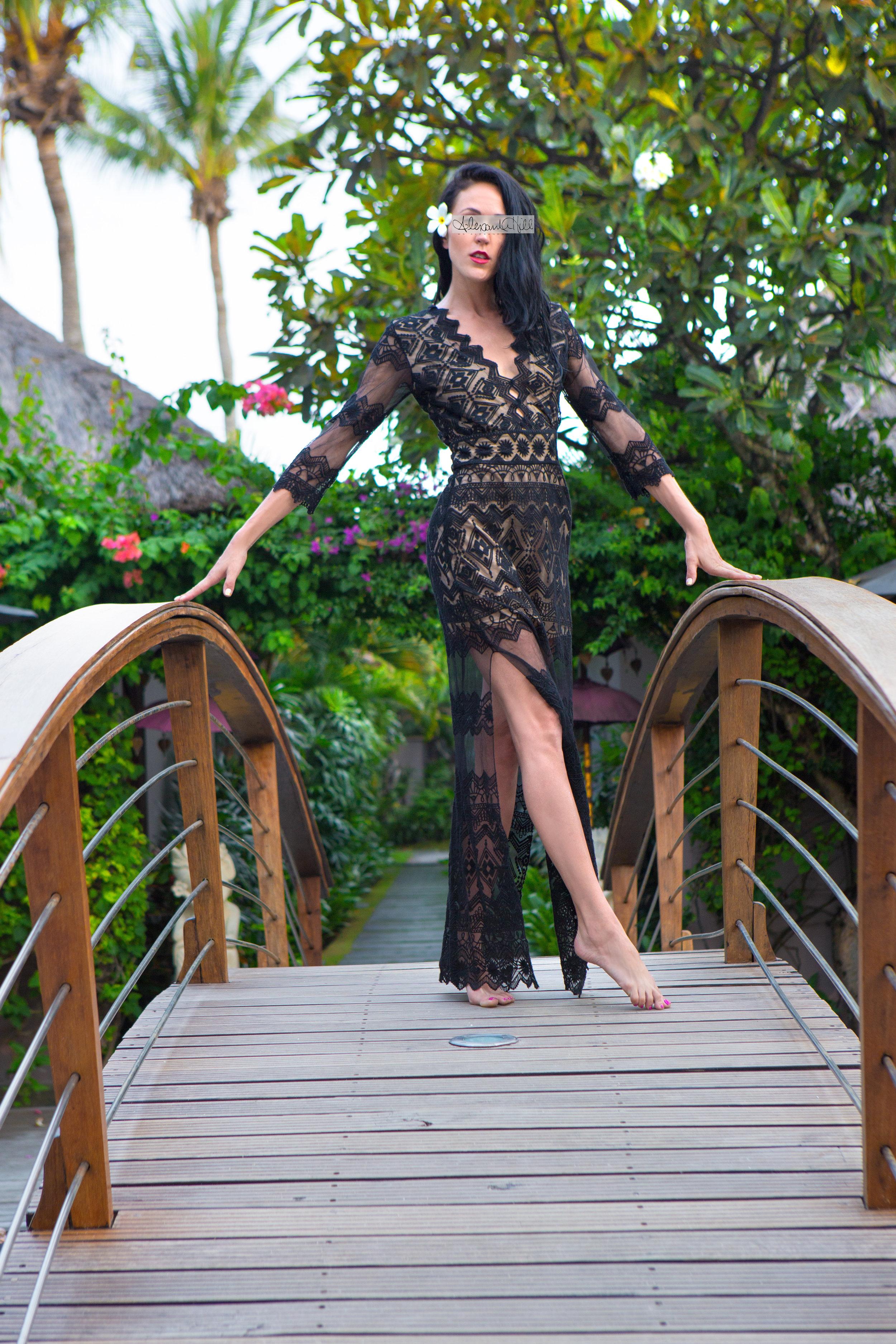 Bali-Alex-1645.jpg
