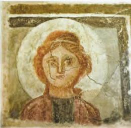 Mosaic 2.png