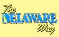 May 2017: The Delaware Way