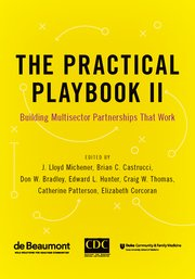 May 2019: The Practical Playbook