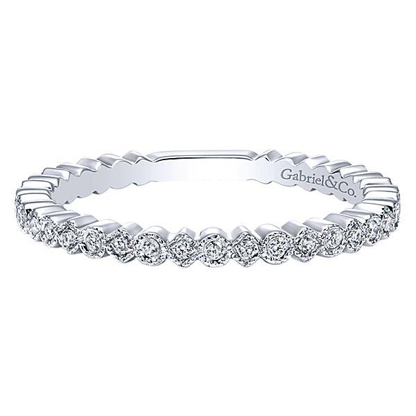 Gabriel-14k-White-Gold-Stackable-Ladies-Ring~LR4801W45JJ-1.jpg