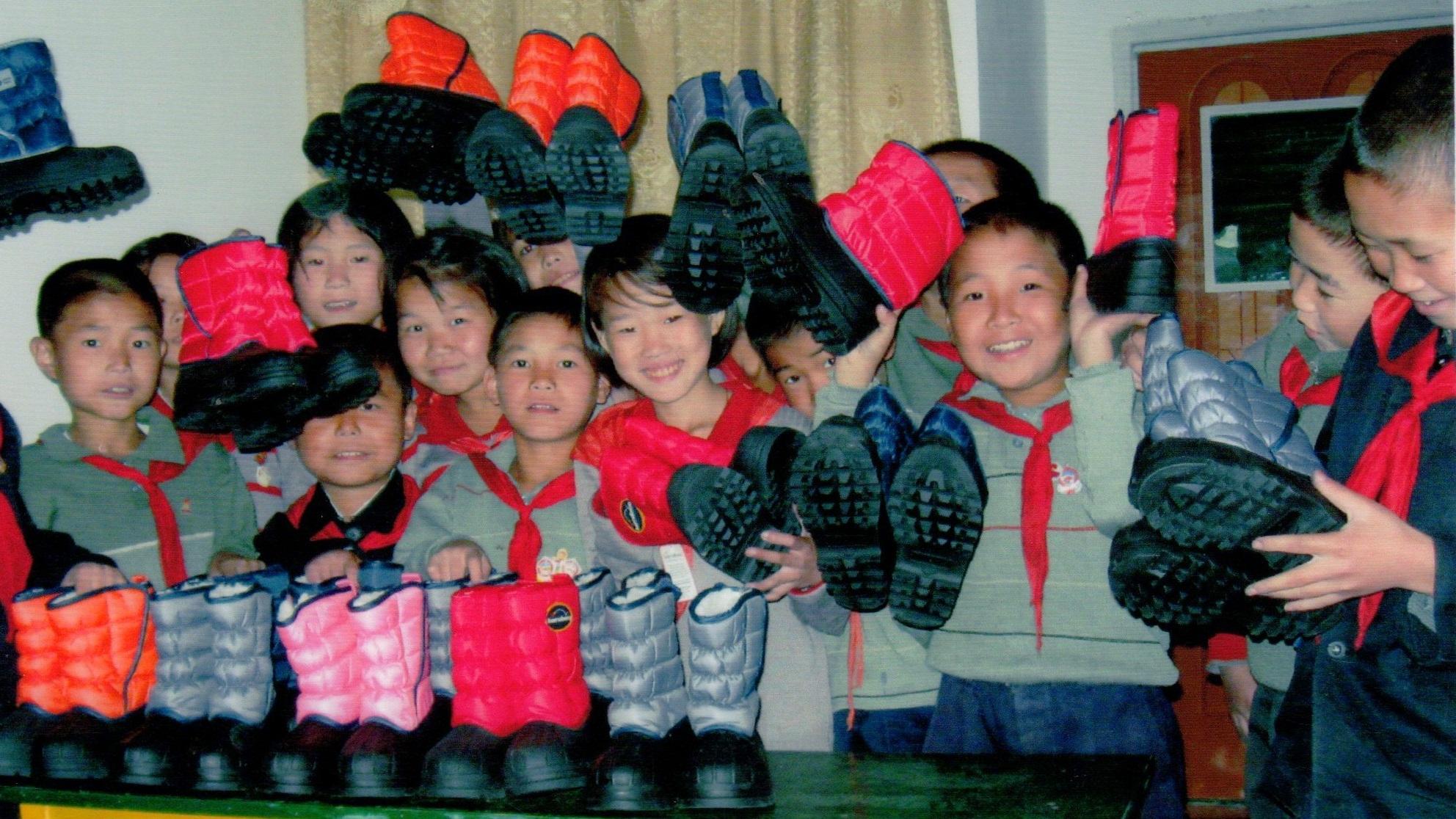 신발사진1.jpg