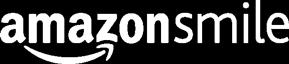 AmazonSmile_Logo_RGB_white_50.png
