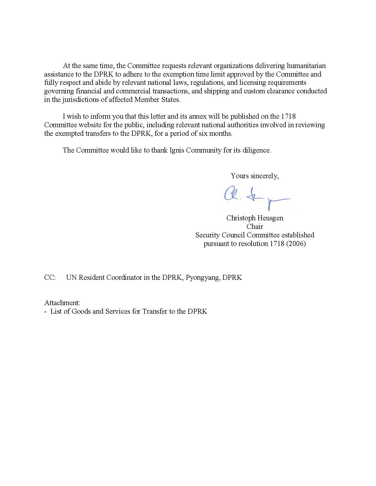 2019_OC227_1718_to_Ignis Community_reply_exemption_request_5Sep19_Page_02.jpg