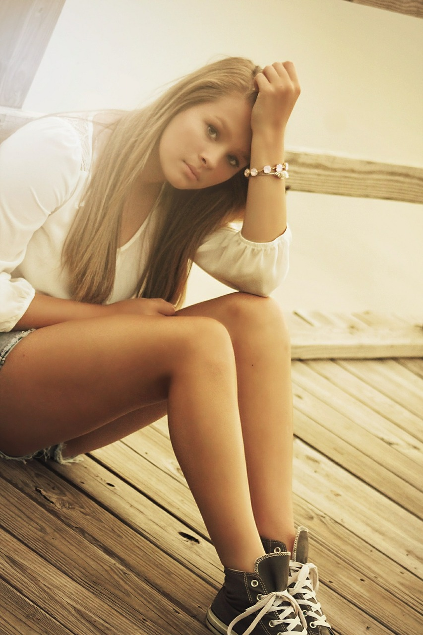 teen therapy and counseling