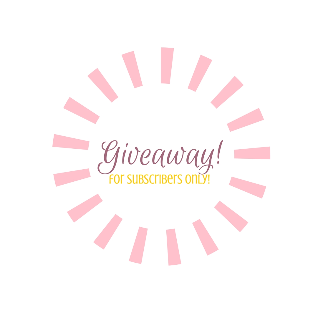 From The Heart Counseling giveaway