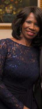 Pastor Belinda hood counseling