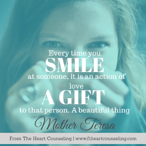 SMILE quote.png