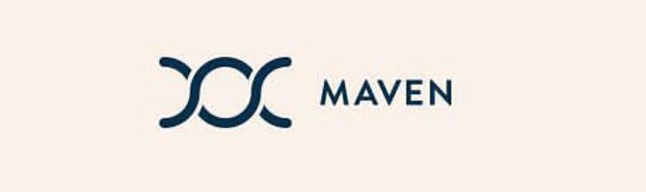 maven clinic provider