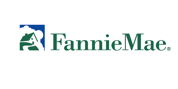 Fannie.jpg