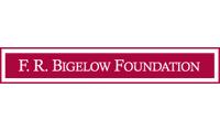 FR Bigelow Foundation.jpg