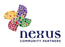 NEXUS_Logo.jpg