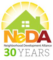 NeDA_30th-anniv_logo.png