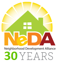 NeDA_30th-anniv_logo.png