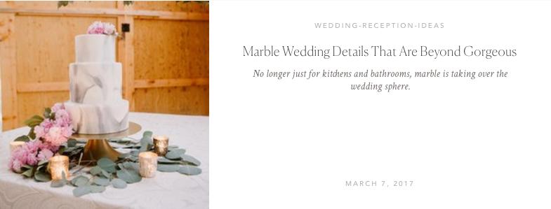 Brides.com USA