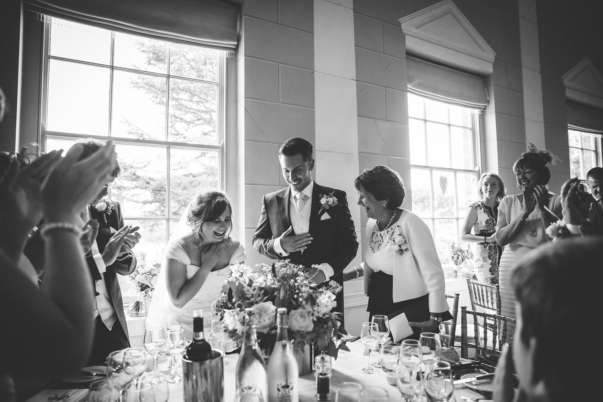 Ally-Joe-Wedding-362.jpg