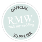 featured in rock my wedding .png