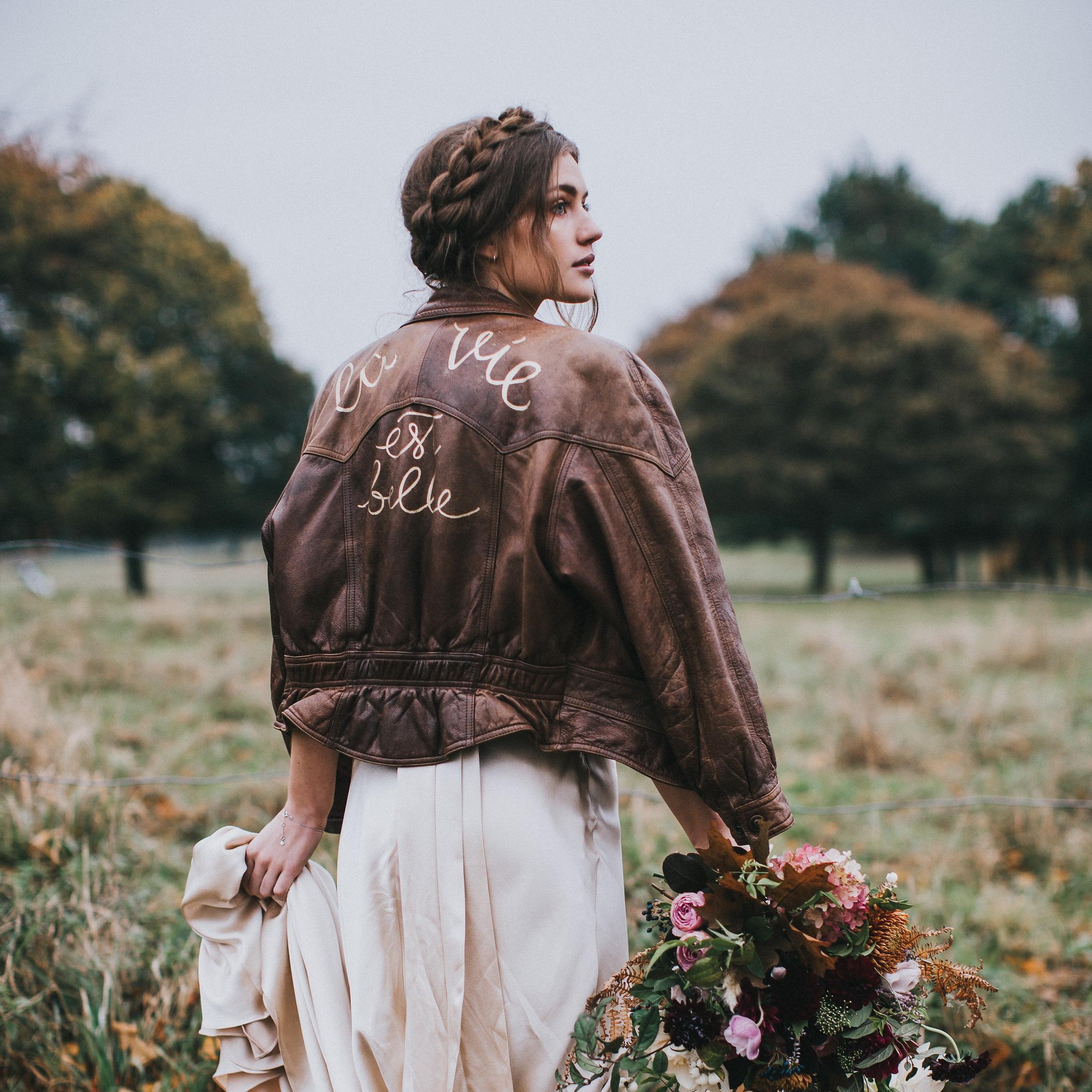 Kayleigh Tarrant | Image: Matt Horan