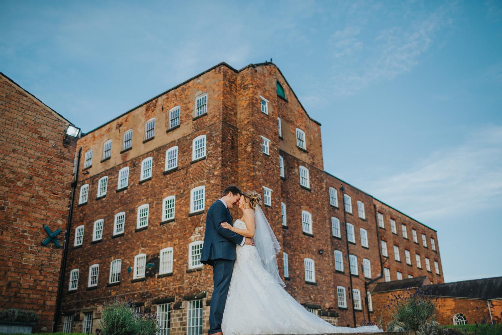 50-Chloe & Tom Wedding-663.jpg