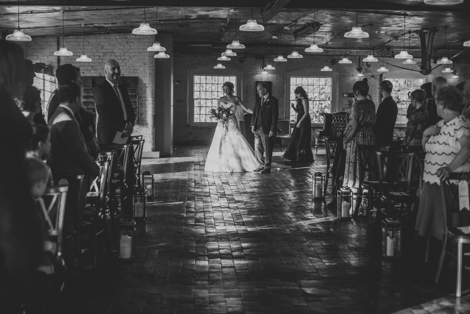 34-Chloe & Tom Wedding-418.jpg