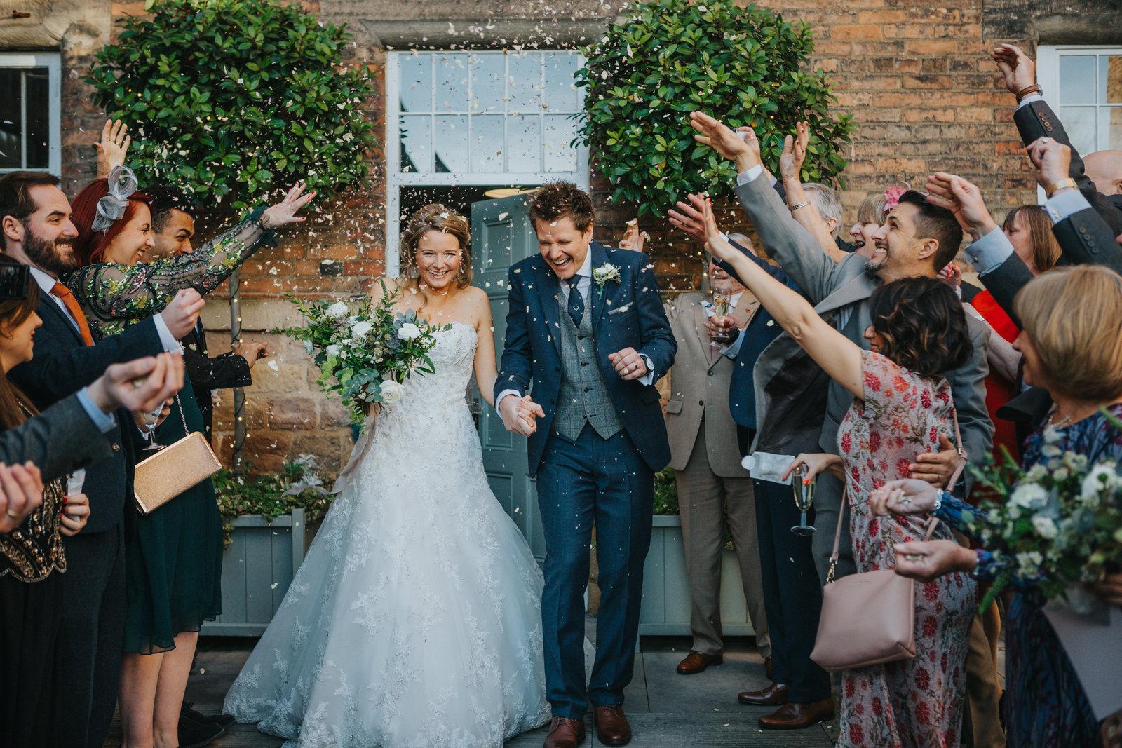 36-Chloe & Tom Wedding-555.jpg