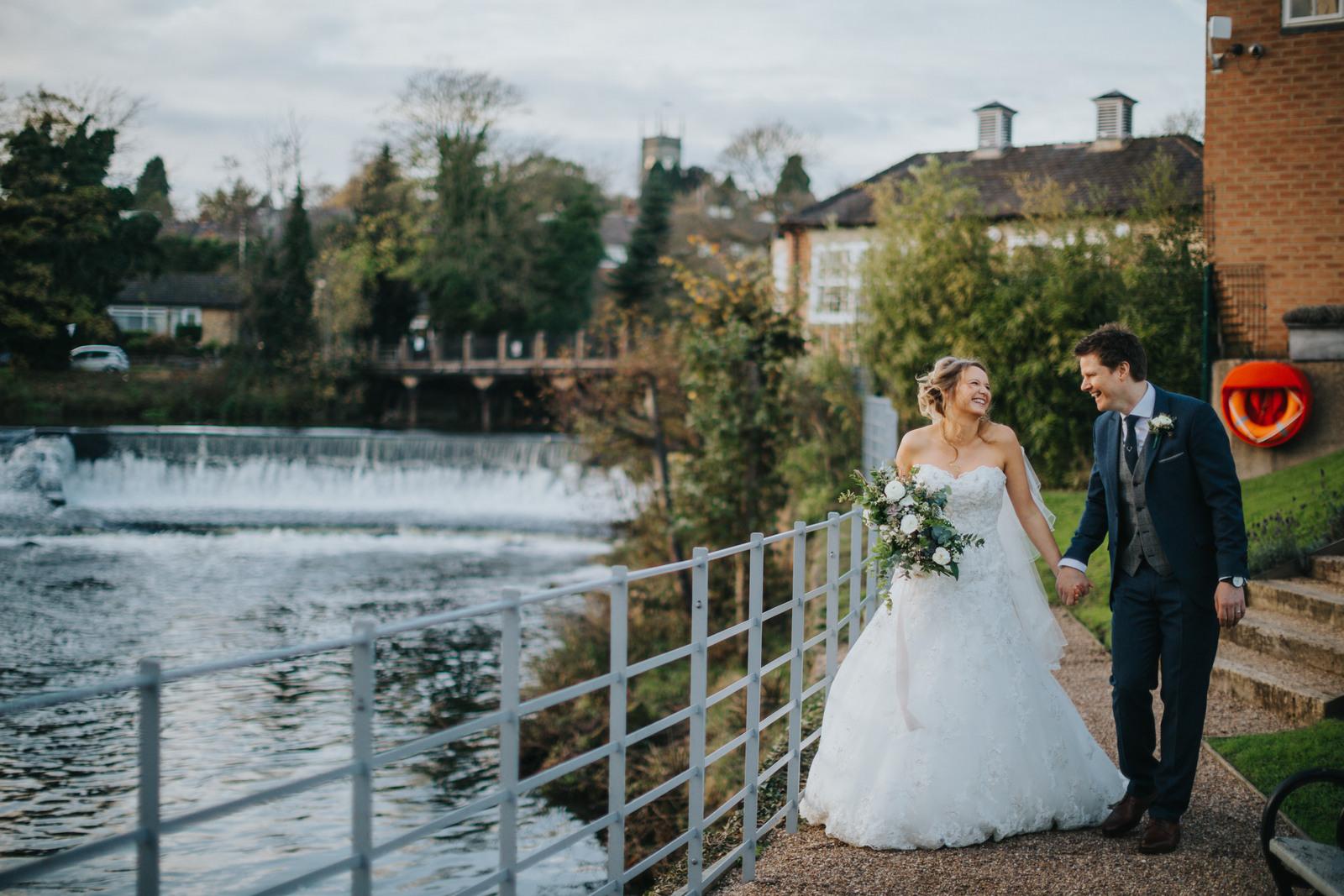 52-Chloe & Tom Wedding-698.jpg