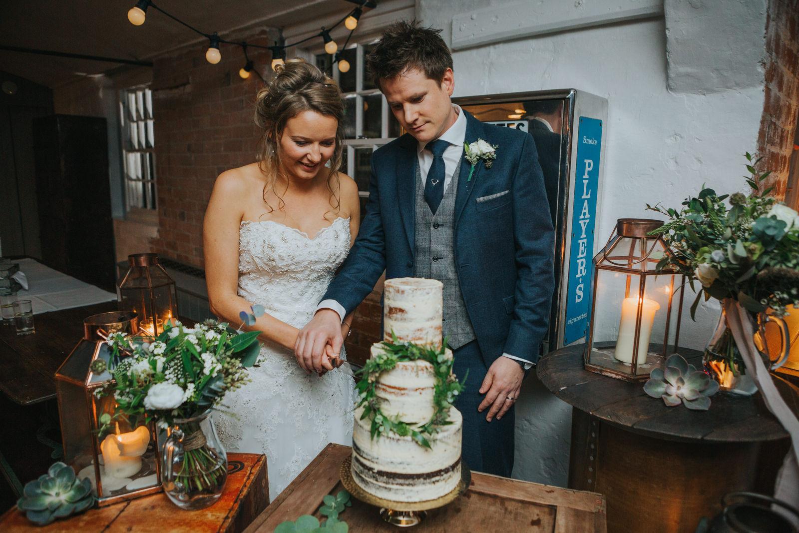 72-Chloe & Tom Wedding-927.jpg