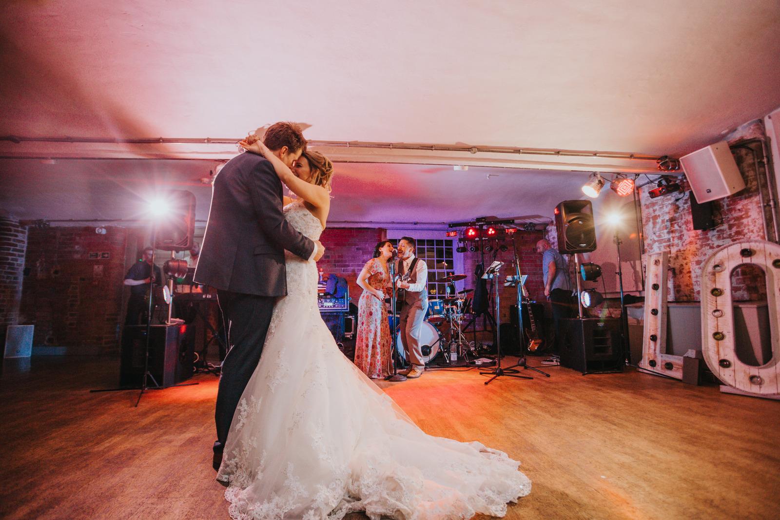 77-Chloe & Tom Wedding-936.jpg