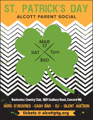alcott_2018_social_poster.png