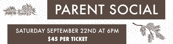 2018PARENTSOCIAL_banner_Tickets.png