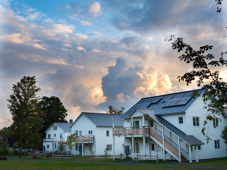 bristol-clouds.jpg