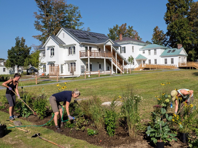 bristol-gardening2.jpg