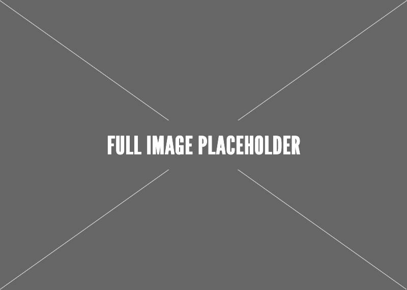 Full_image_placeholder.jpg