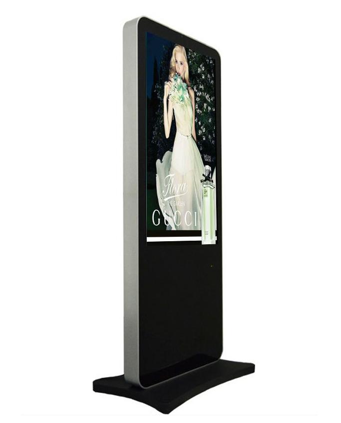 Digital Signature CM Display 2.png