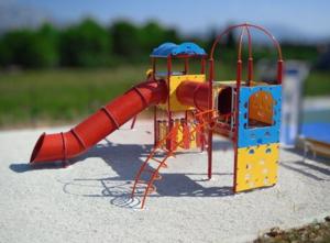 Kinderspielplatz.png