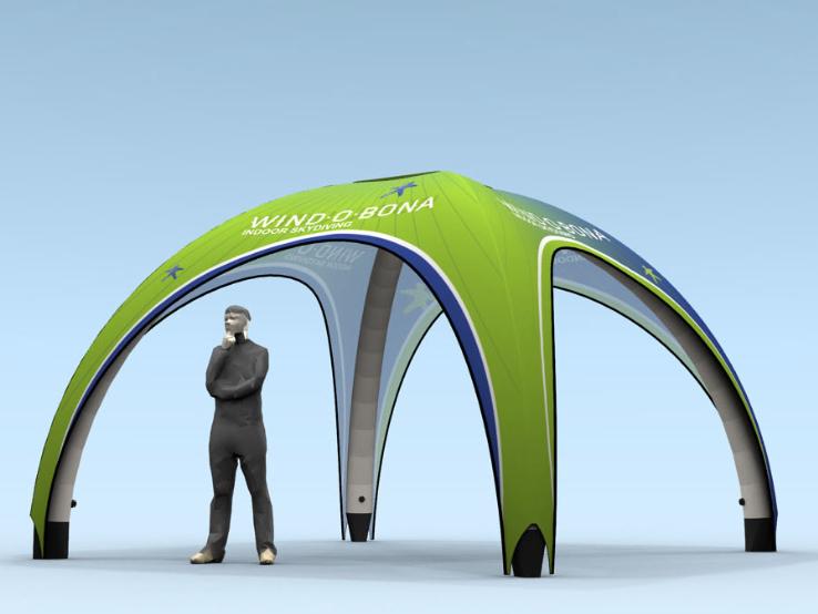 Screenshot_Windo_Airtight tent_PT.png