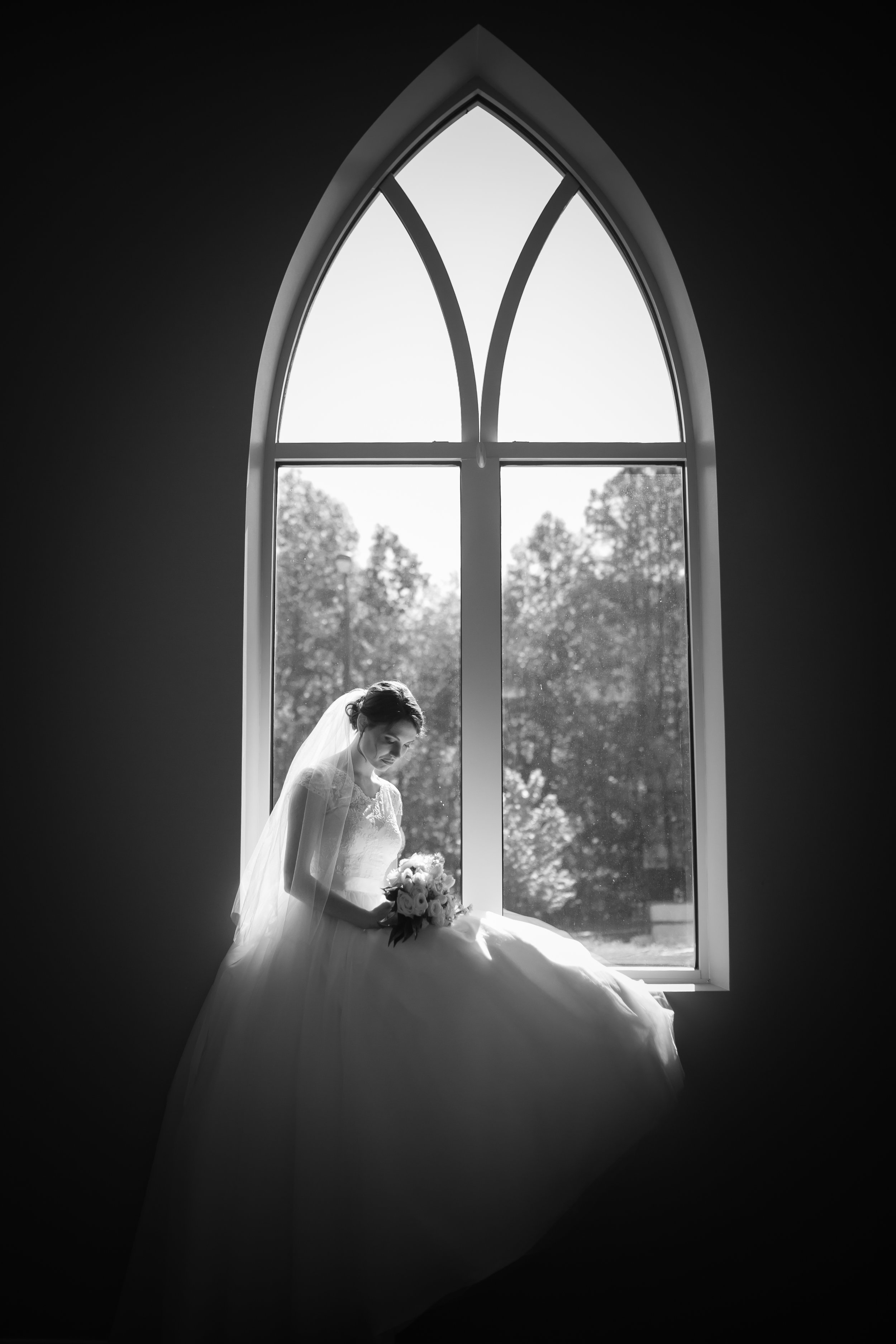 Wedding_Portraits-54.jpg