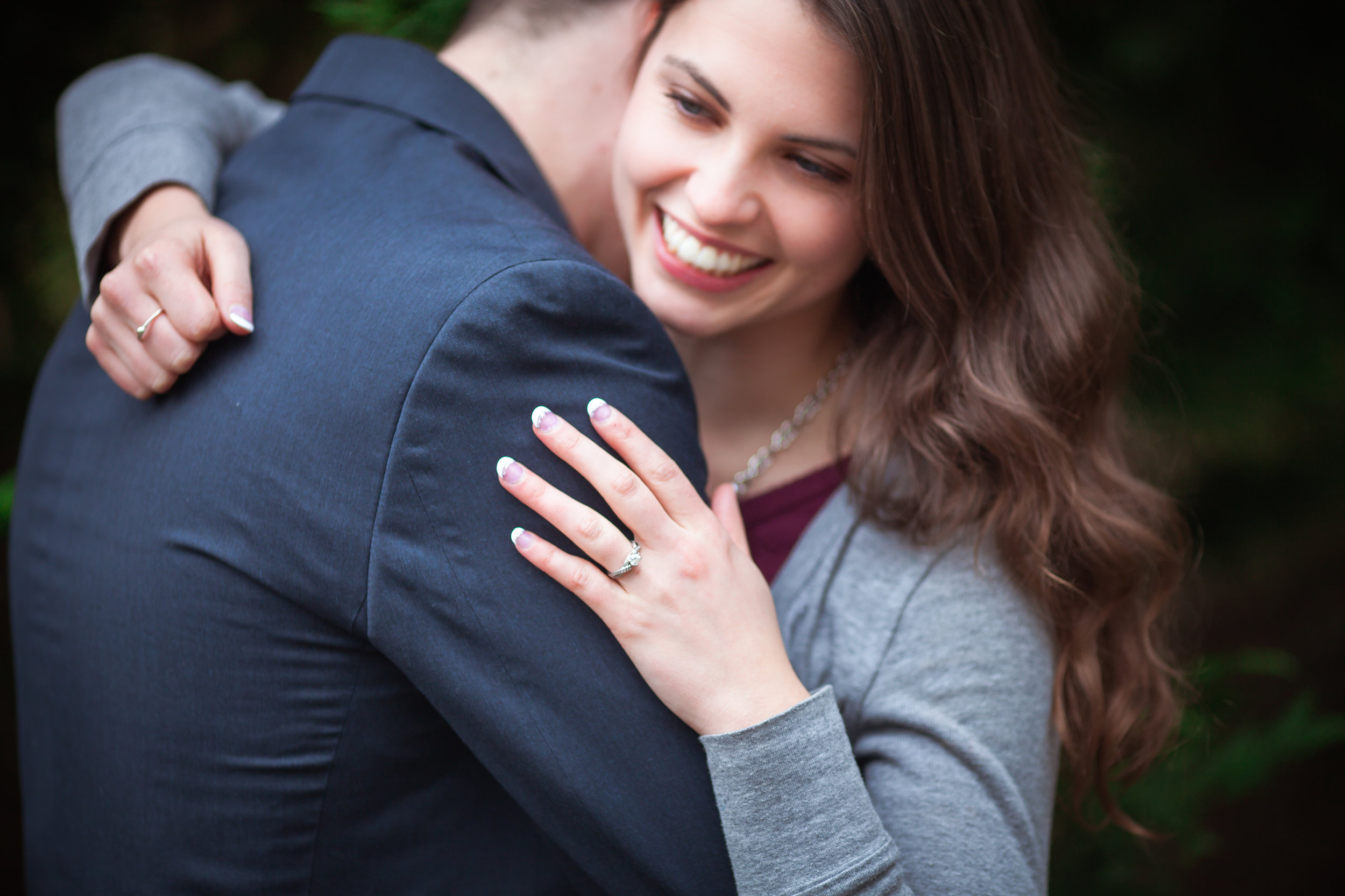Hope_Daniel_Engagement-13.jpg
