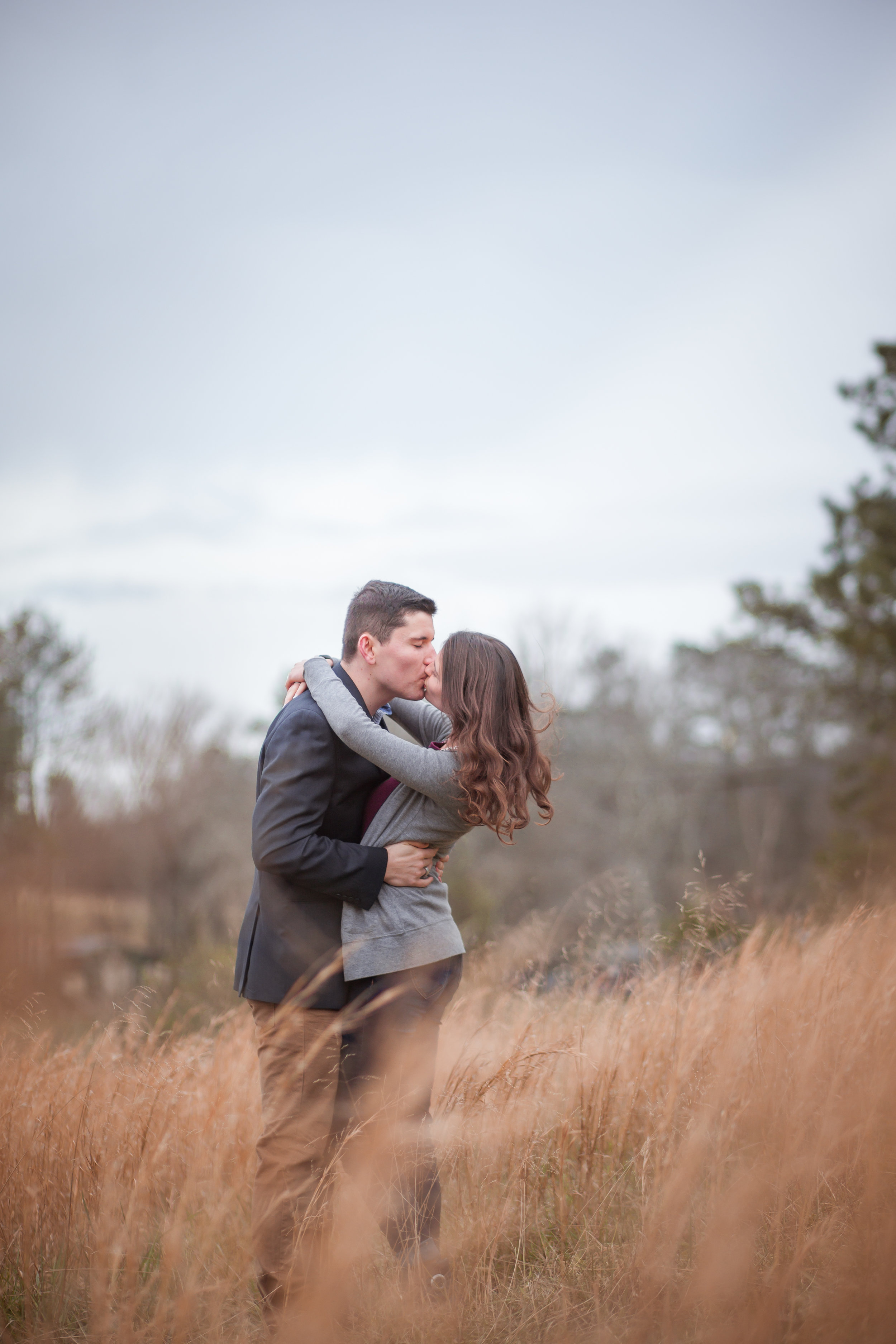 Hope_Daniel_Engagement-96.jpg