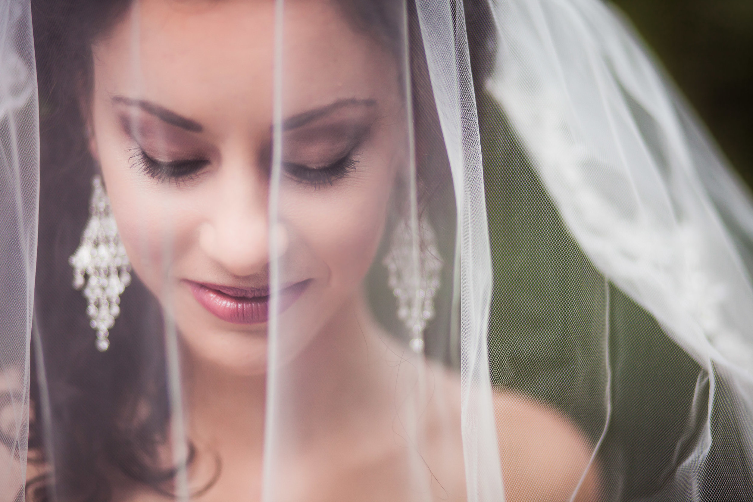 North-Georgia-Atlanta-Wedding-Brianna-Joseph-Photography-6 - Copy.jpg