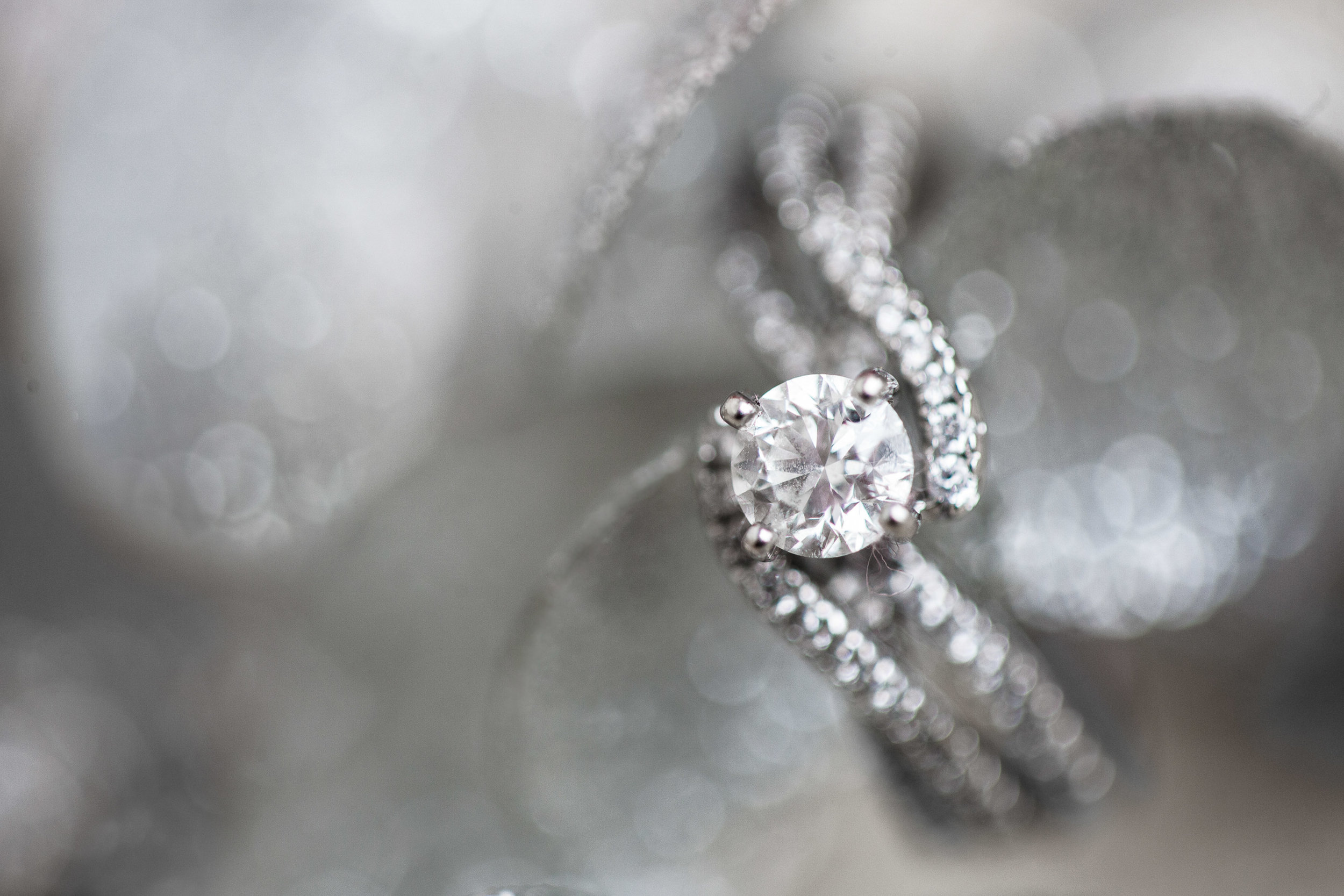 North-Georgia-Atlanta-Wedding-Brianna-Joseph-Photography-54.jpg