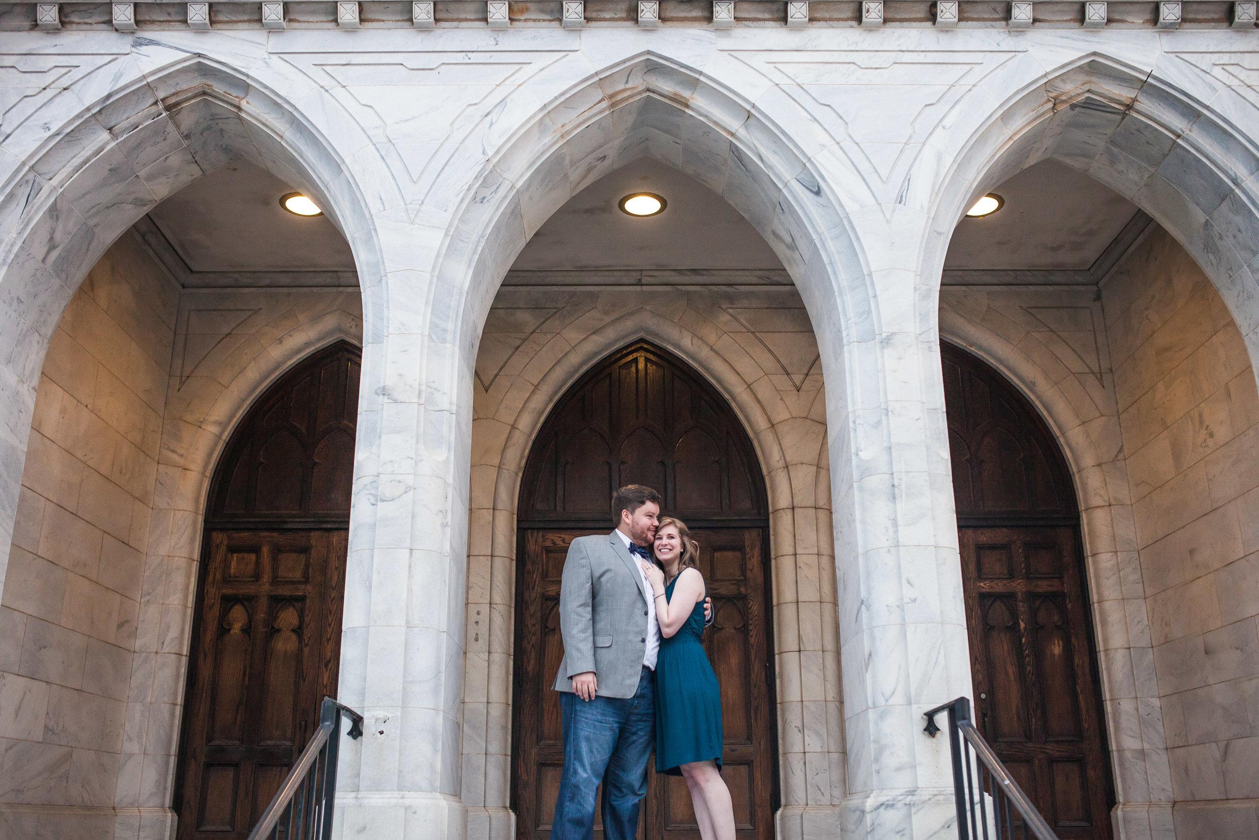 North-Georgia-Atlanta-Wedding-Brianna-Joseph-Photography-77.jpg