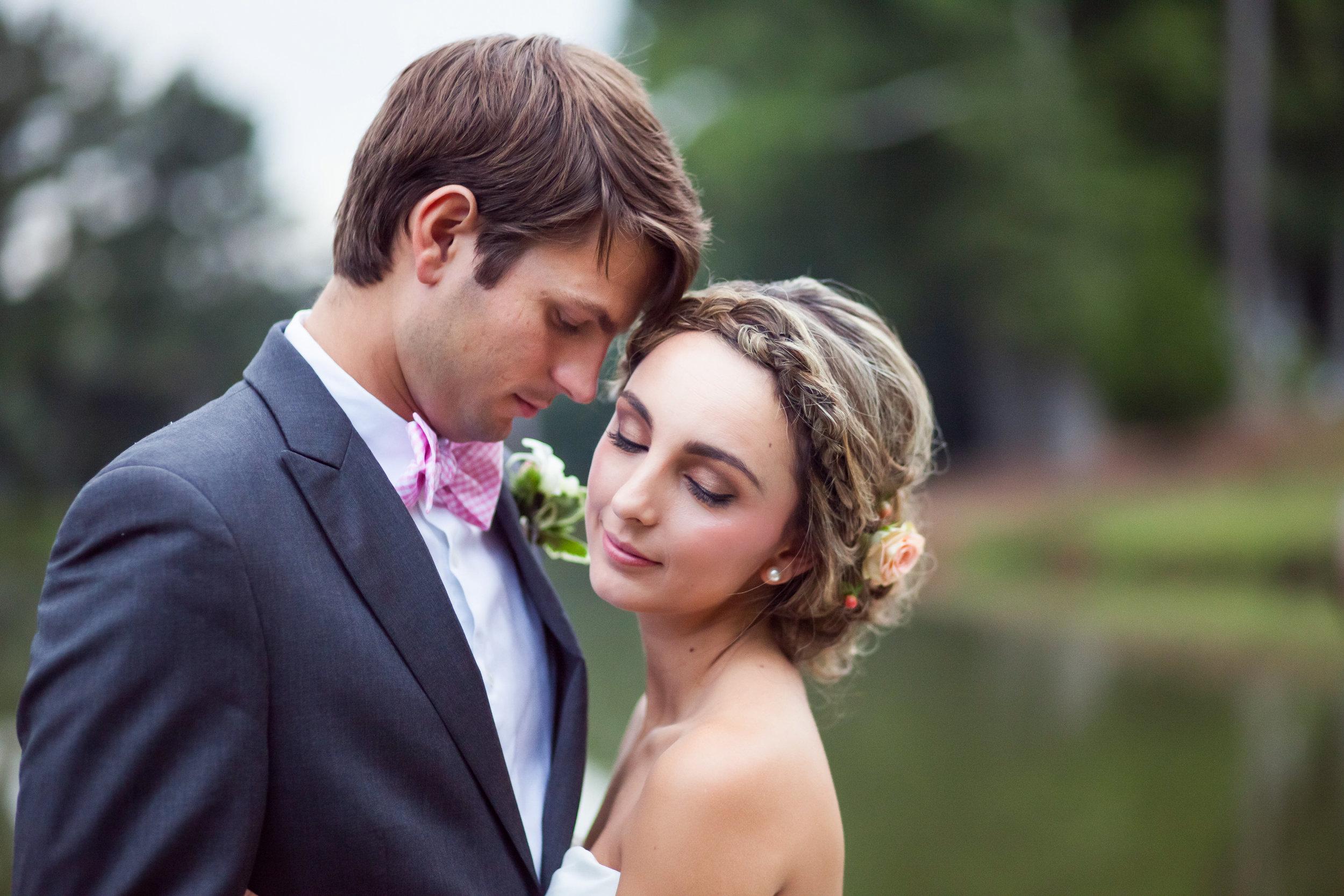 North-Georgia-Atlanta-Wedding-Brianna-Joseph-Photography-168.jpg