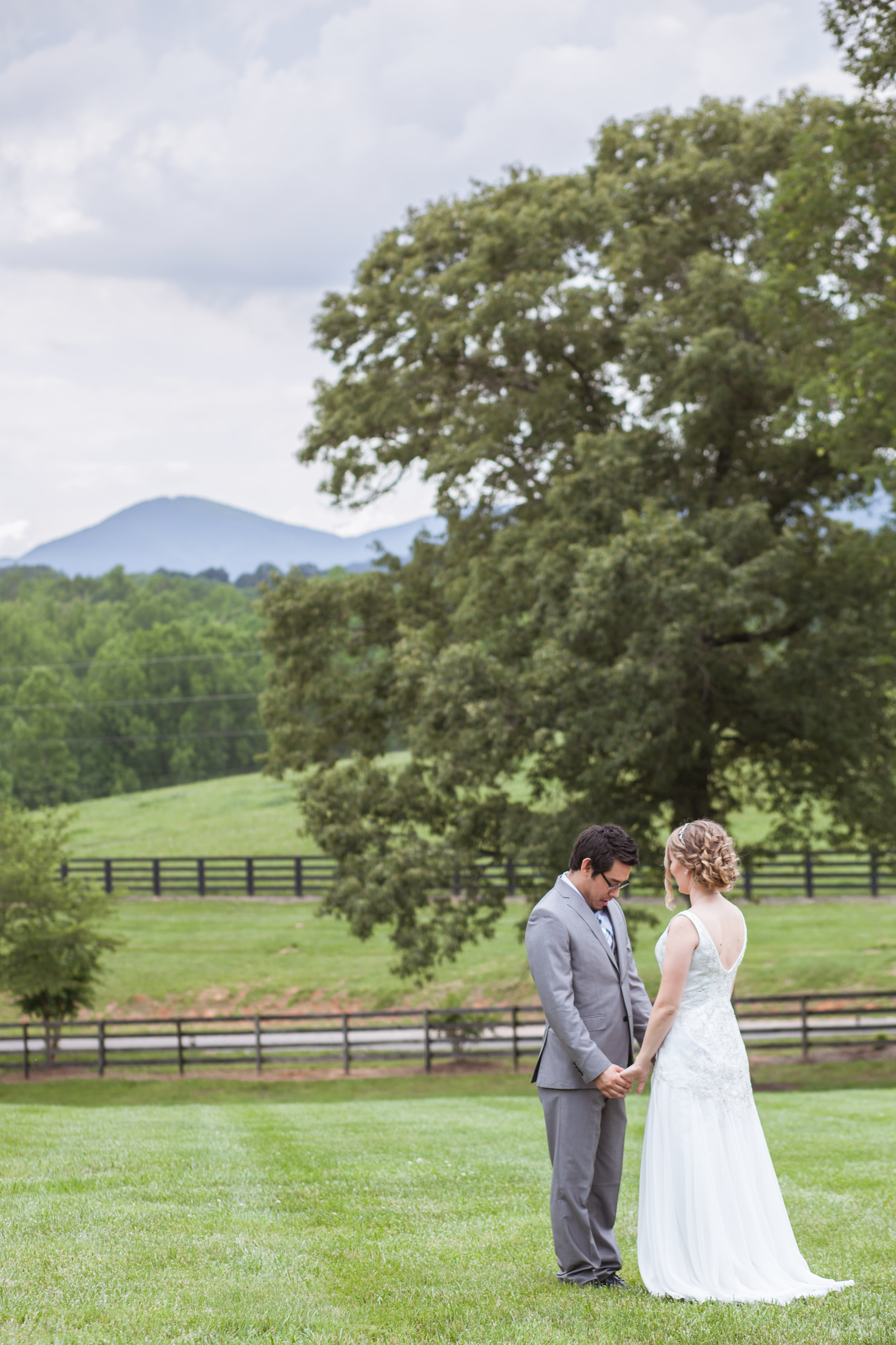 north-georgia-wedding-photographer-white-oaks-barn