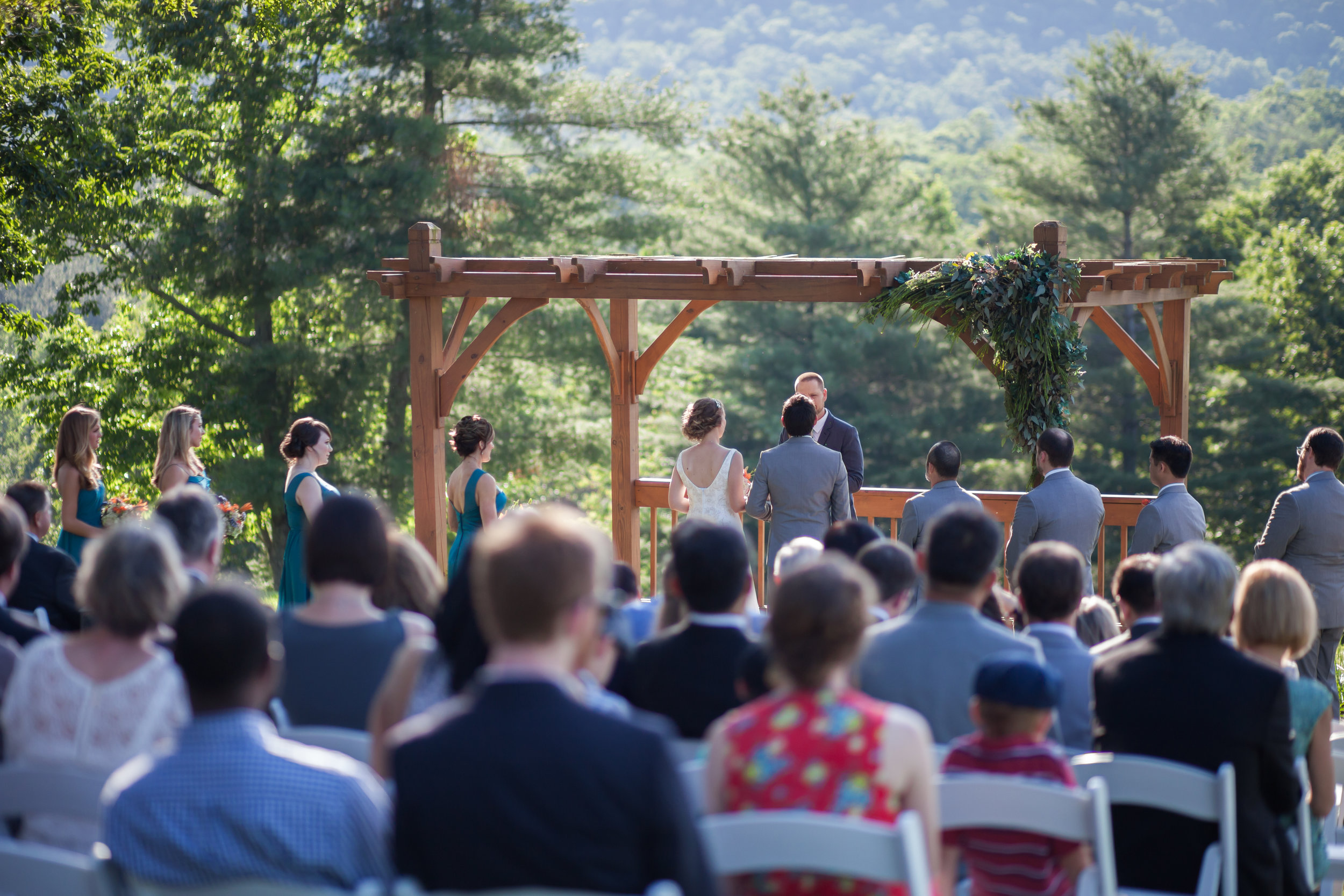 White-oaks-barn-wedding