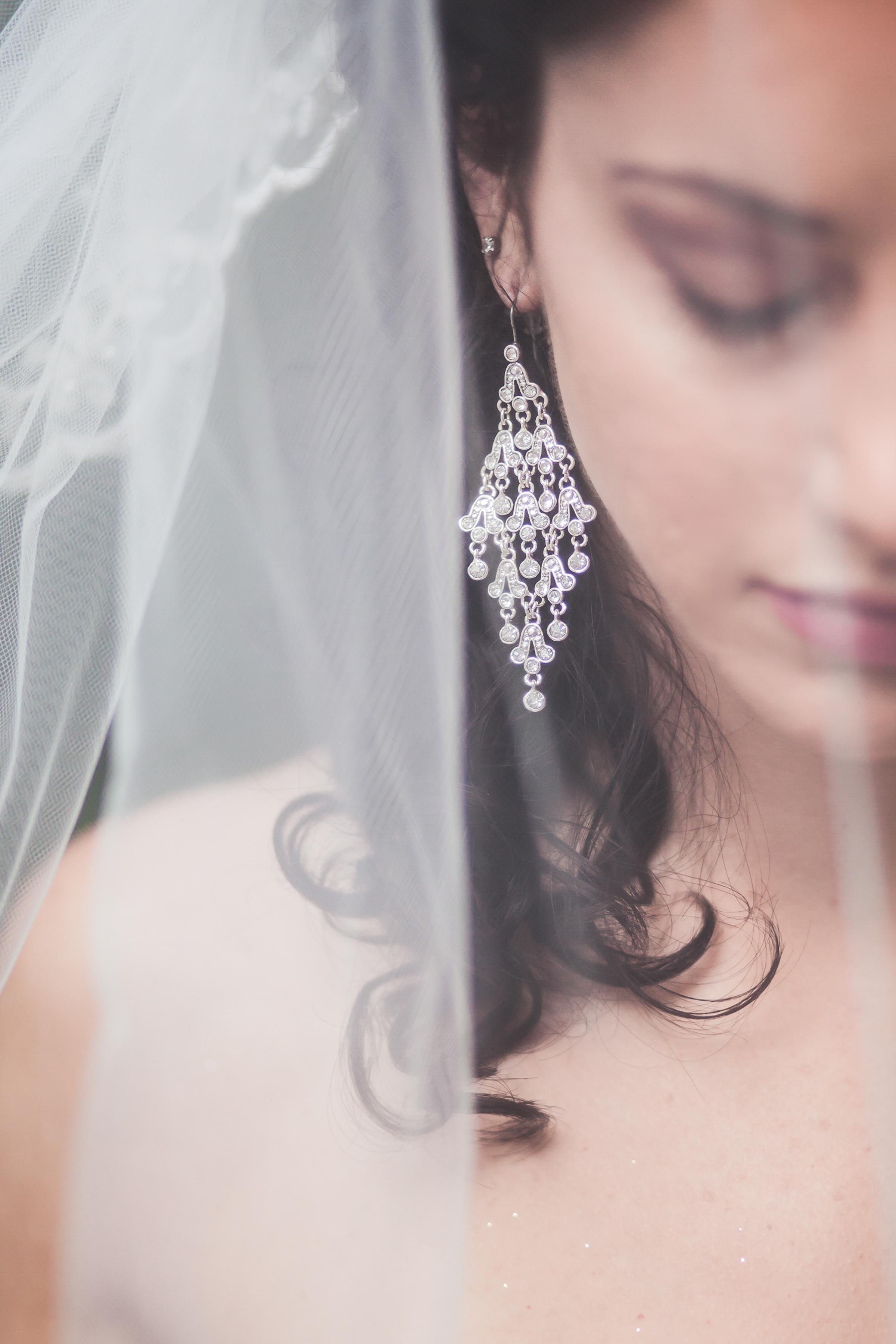 north-georgia-wedding-photographer