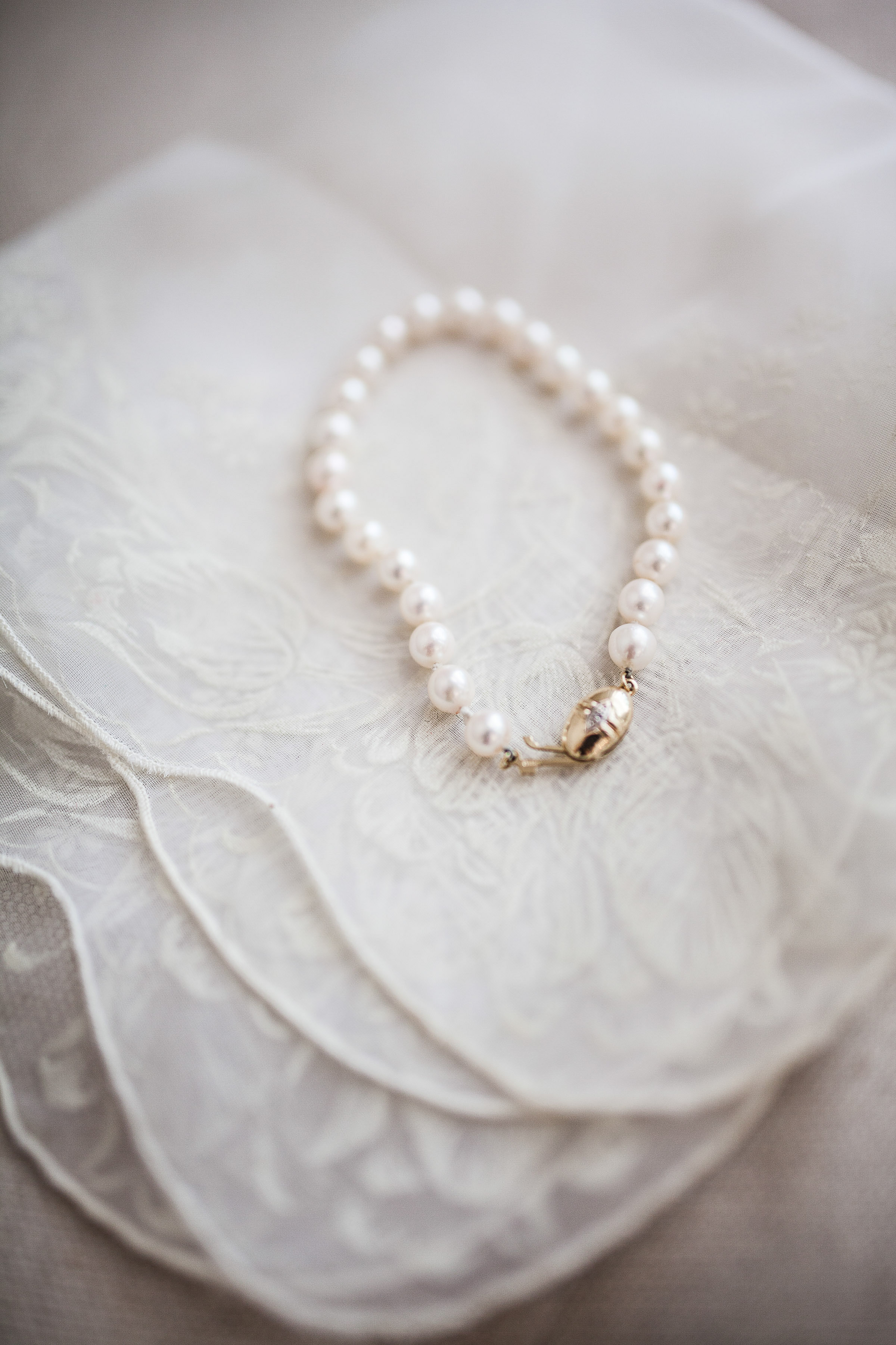 wedding-details-atlanta-photographer