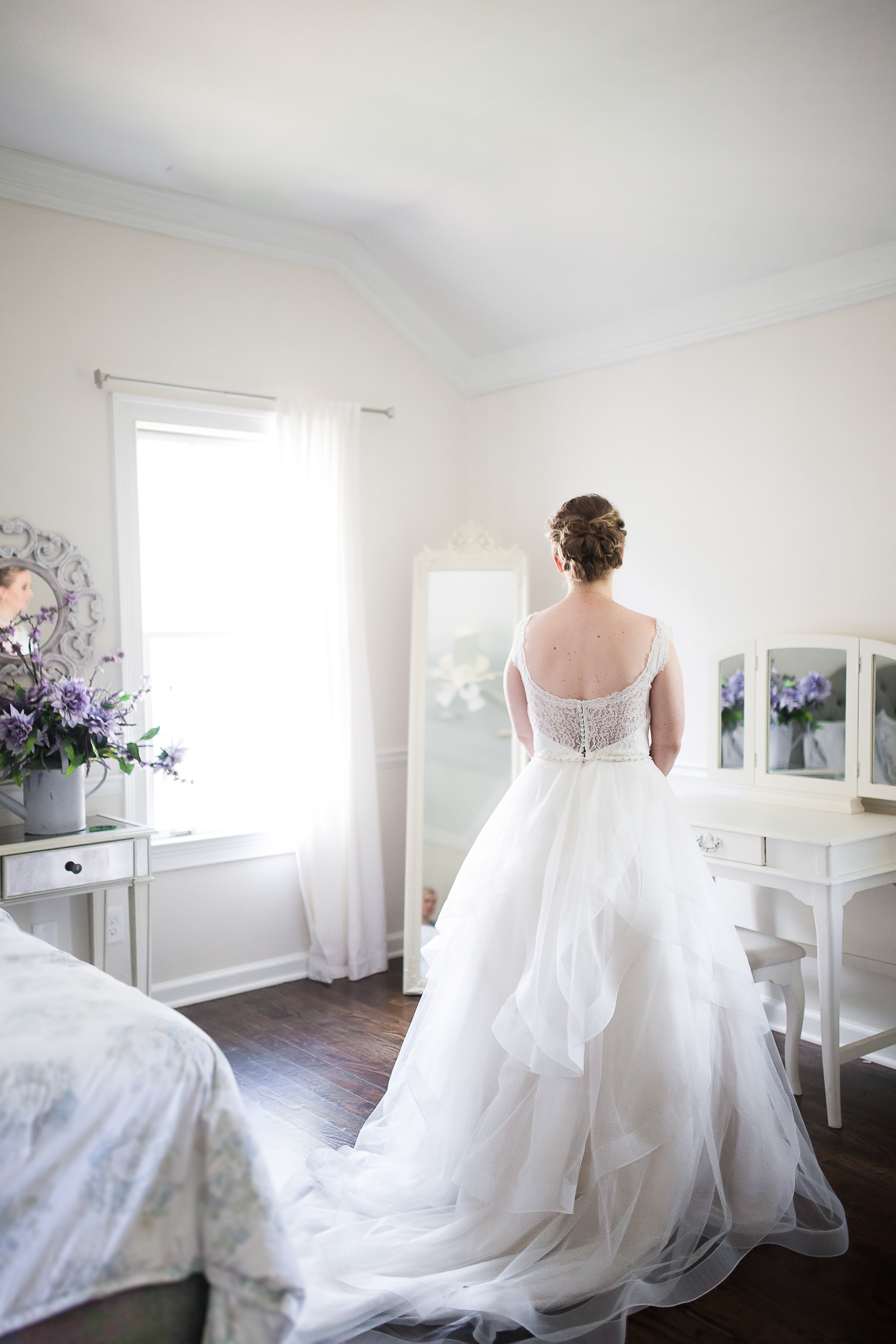 little-river-farms-wedding