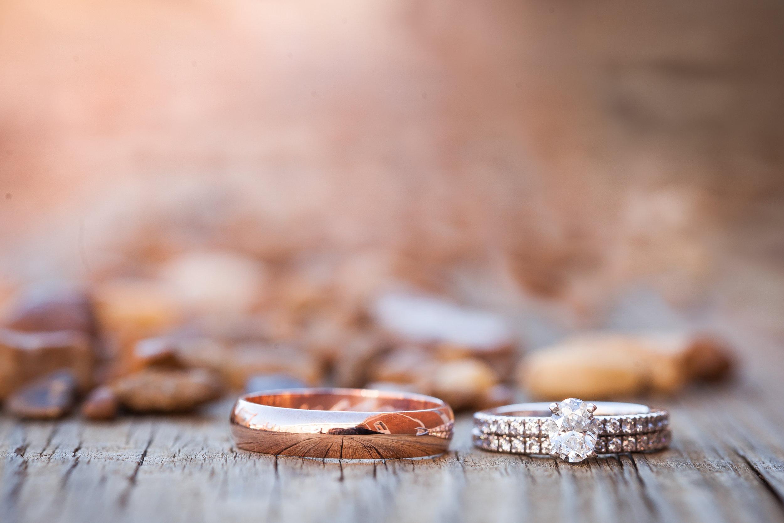 wedding-bands-gold-atlanta-photographer